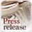 PU Press Release